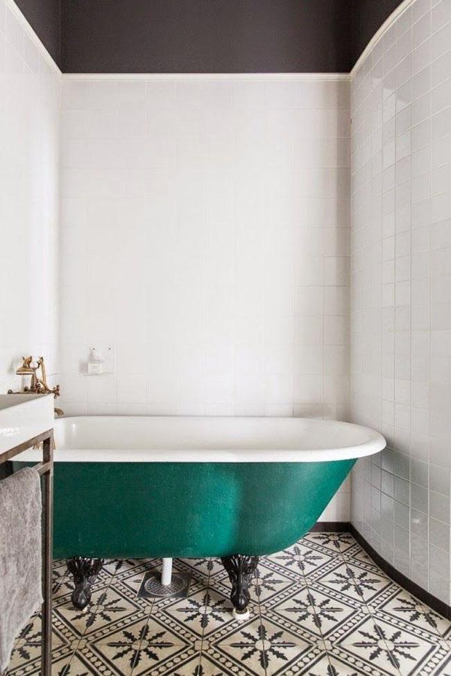 bañera-exenta-13