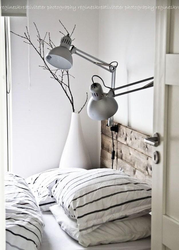 flexo-dormitorio-01