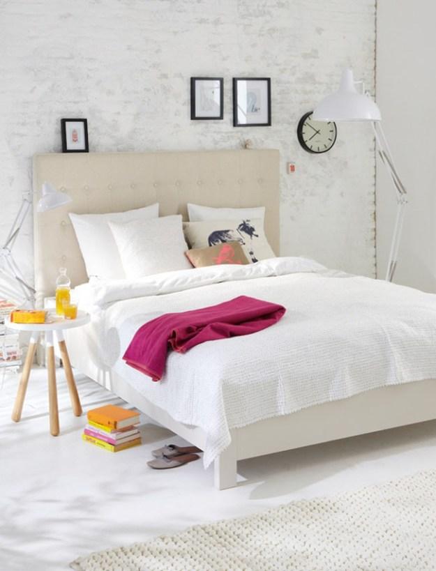 flexo-dormitorio-03