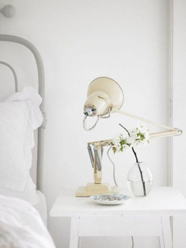 flexo-dormitorio-09