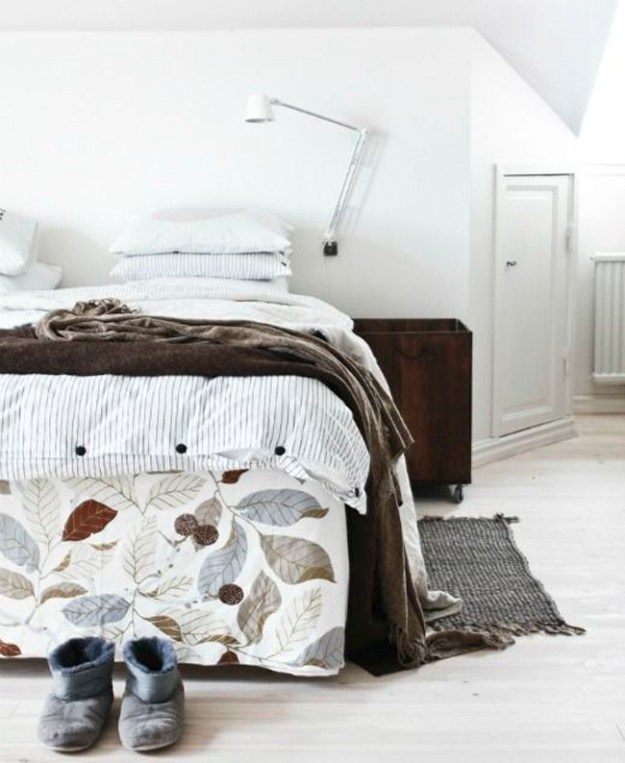 flexo-dormitorio-10