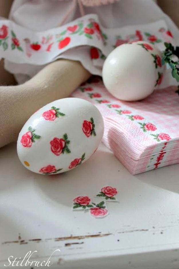 huevos de pascua-01