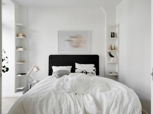 decoracion-blanco-negro-01
