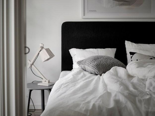 decoracion-blanco-negro-03