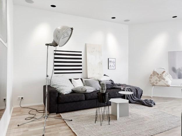 decoracion-blanco-negro-07