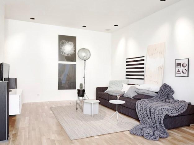 decoracion-blanco-negro-09