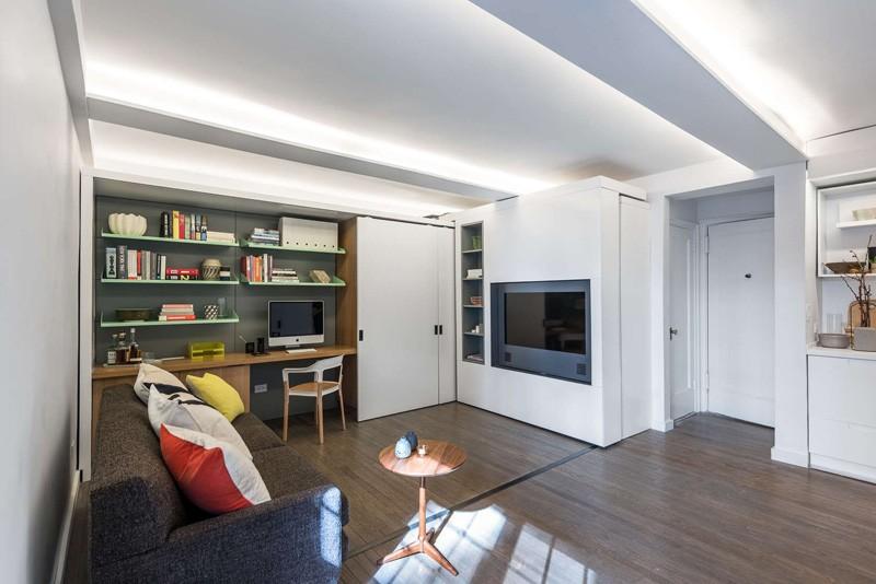 mini-apartamento-02