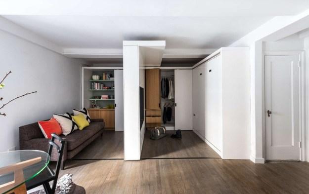 mini-apartamento-04