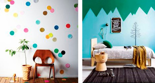 paredes-infantiles-originales-11