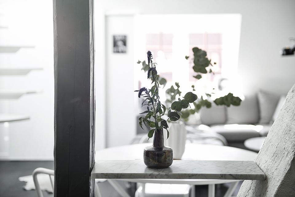 casa-blanco-negro-05
