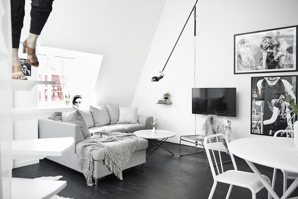 casa-blanco-negro-06