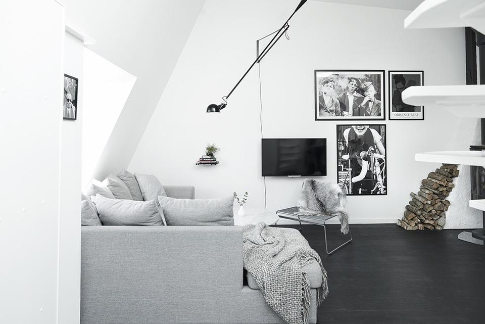 casa-blanco-negro-09