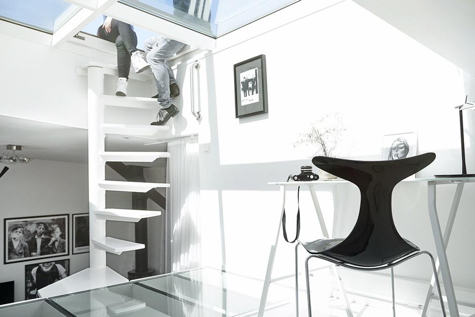 casa-blanco-negro-13
