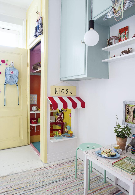 casa-personalidad-pastel-12