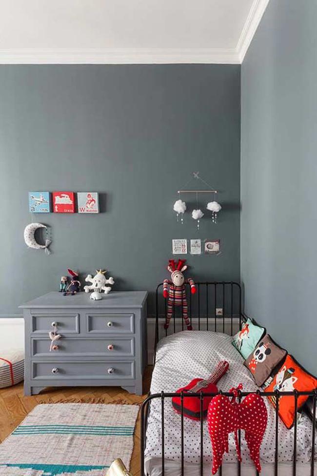 camas-forja-infantiles-10
