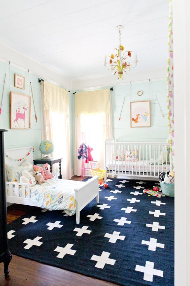 dormitorios-infantiles-compartidos-03
