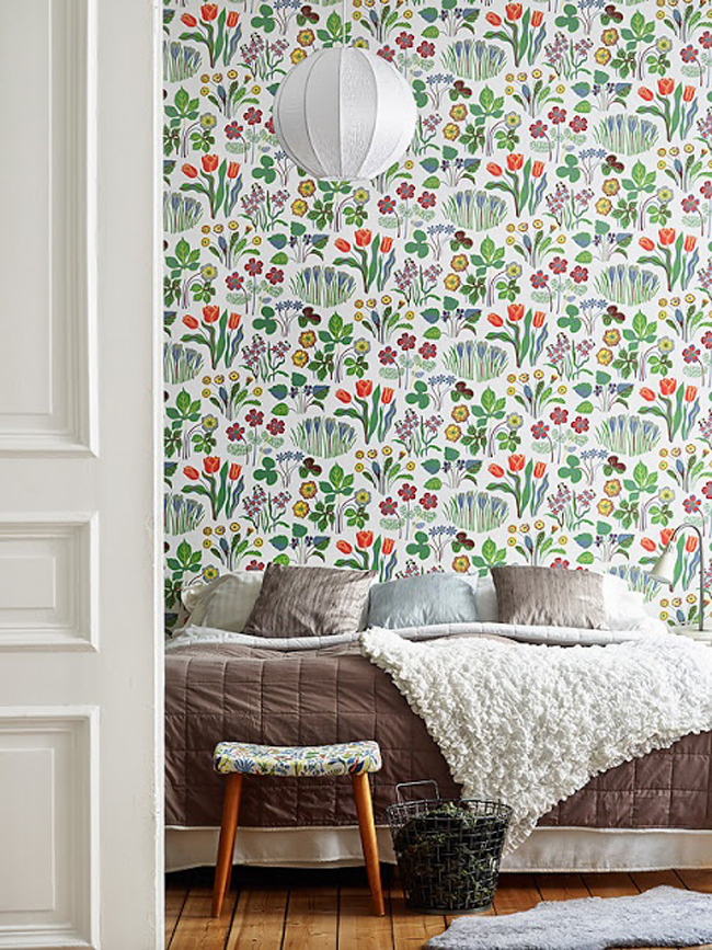 pared-papel-03