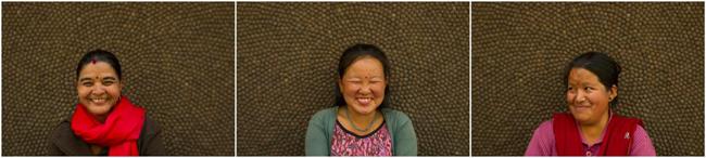 about-sukhi-nepal