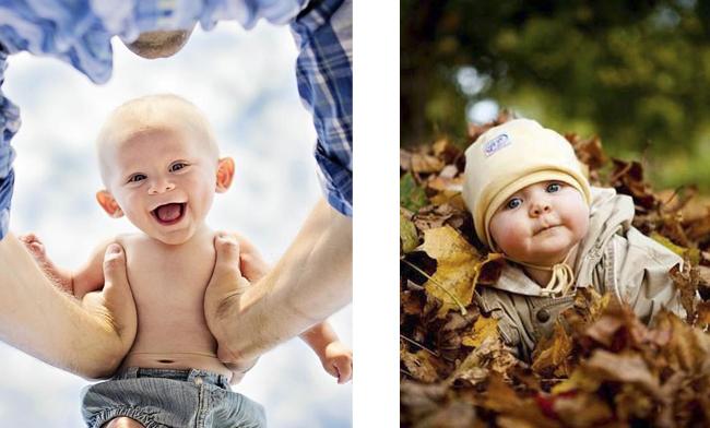 fotos-bebe-familia-17