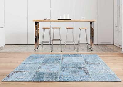 overdyed-patchwork-rug-belinay