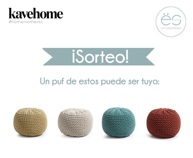 sorteo-puf-blog