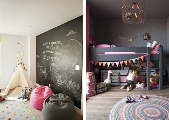alfombras-infantiles-11