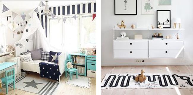 alfombras-infantiles-12