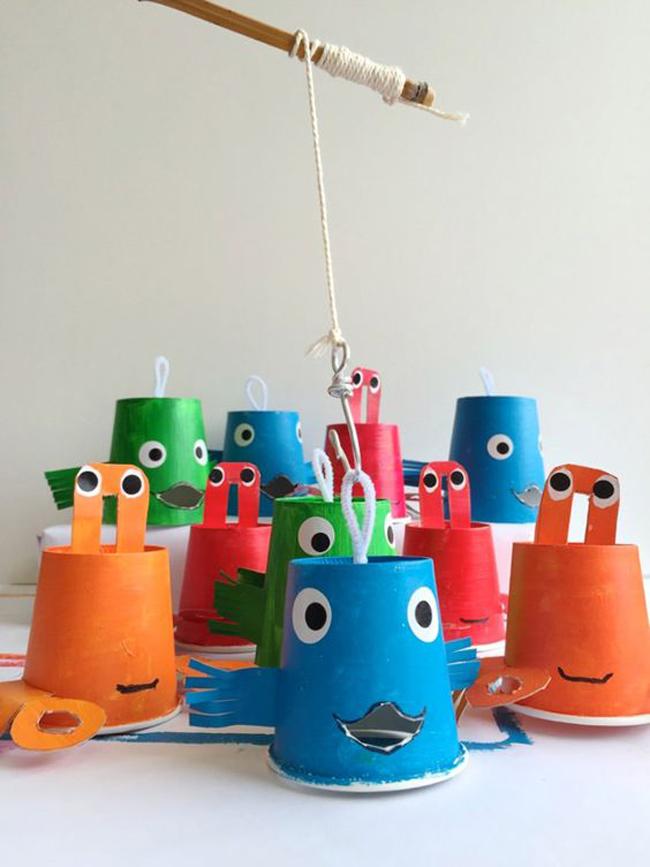 diy-juguetes-04
