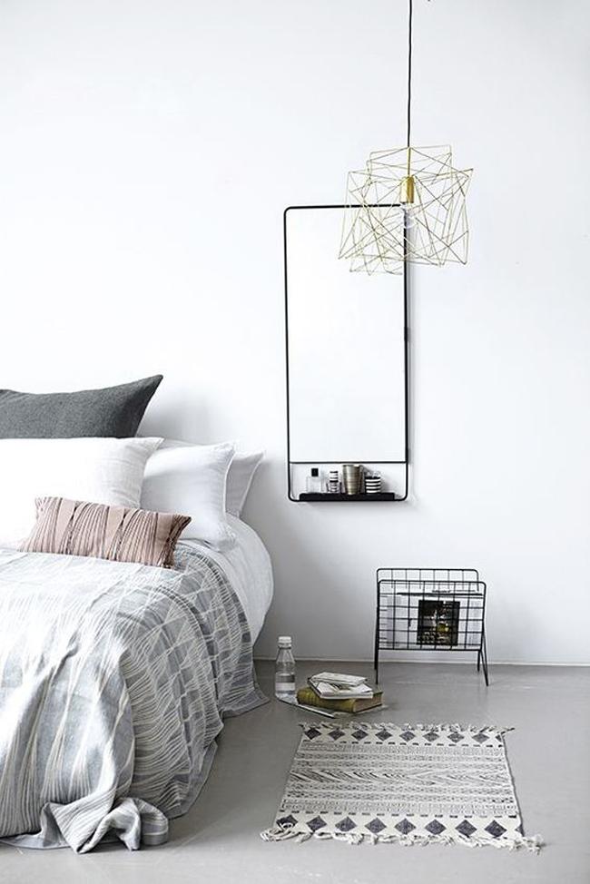 dormitorios-elegantes-05