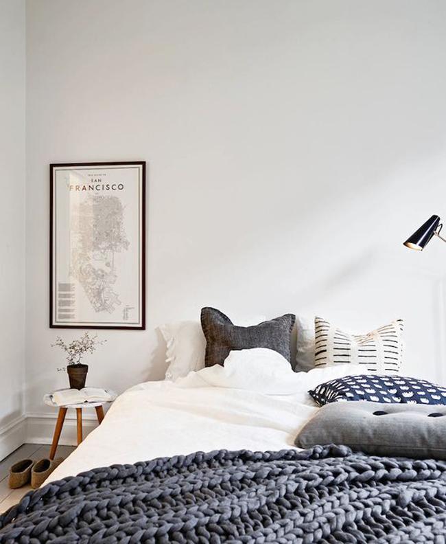 dormitorios-elegantes-07