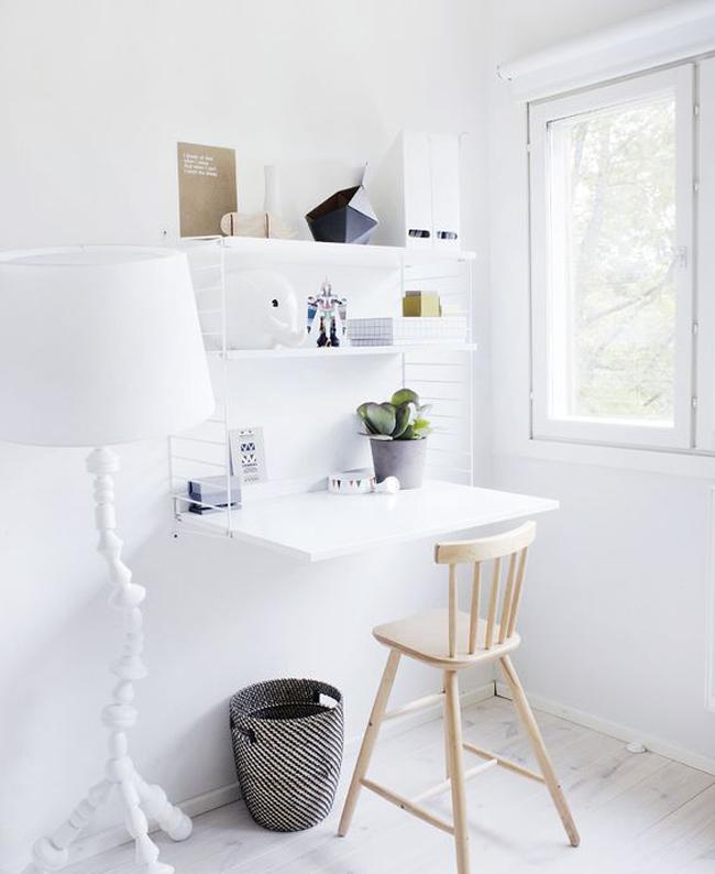 mini-escritorio-07
