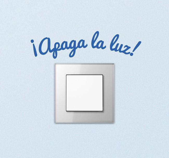 vinilo-para-interruptores-apaga-la-luz-8355