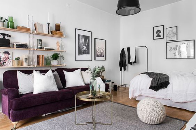 sofas-protagonistas-salon-12