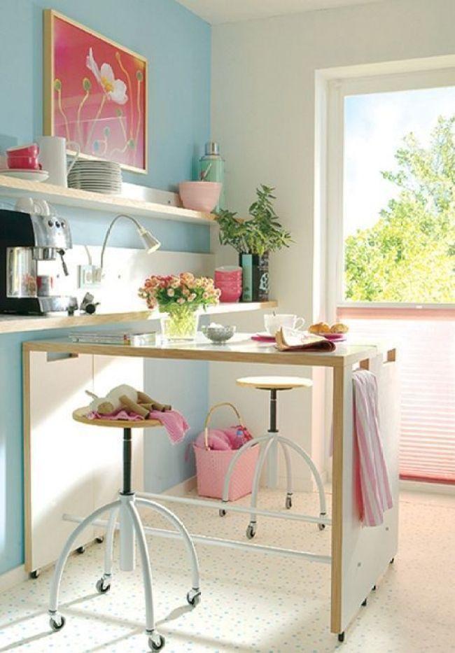 mesas-comer-cocina-01
