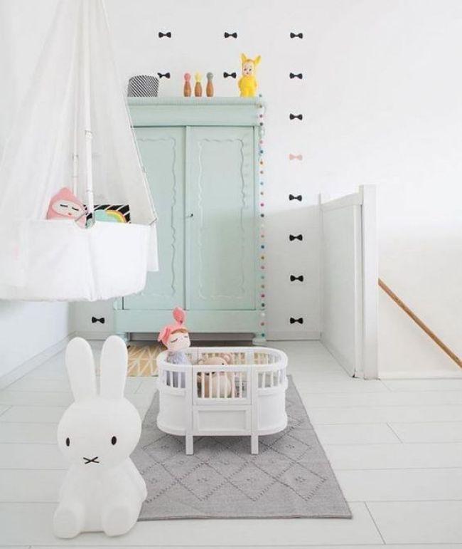 muebles-color-03