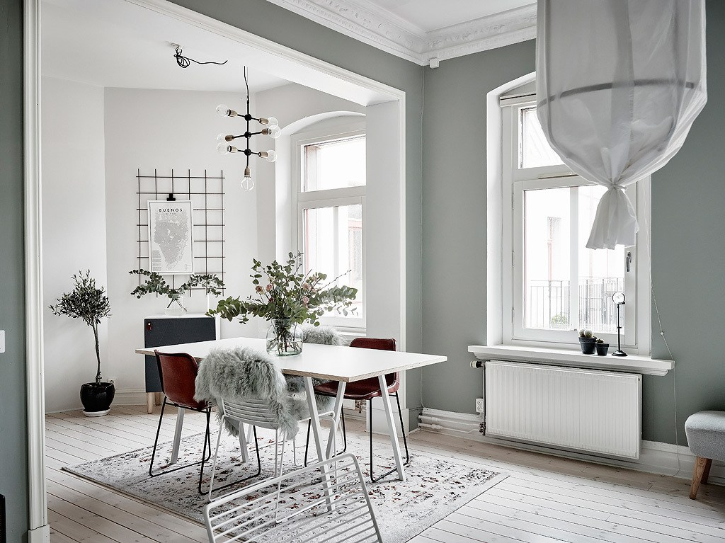 casa-escandinavo-03