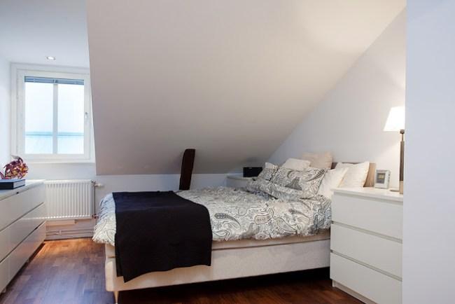 comodas-dormitorio-mesita-noche-08