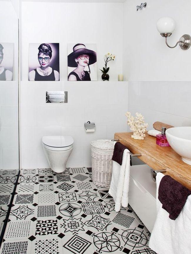 baños-baldosa-hidraulica-09