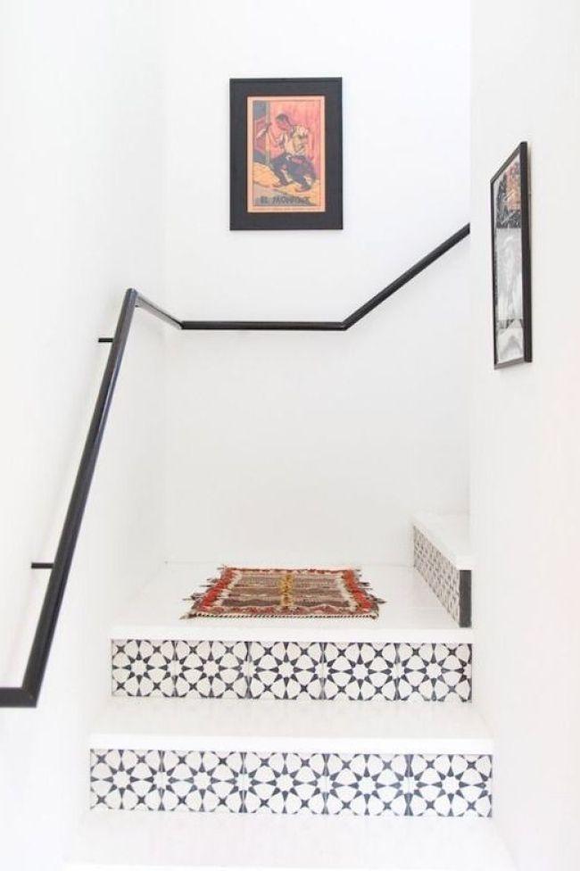 escaleras-originales-01