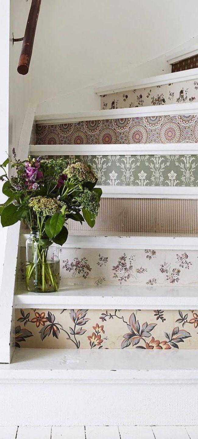 escaleras-originales-02