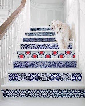 escaleras-originales-05