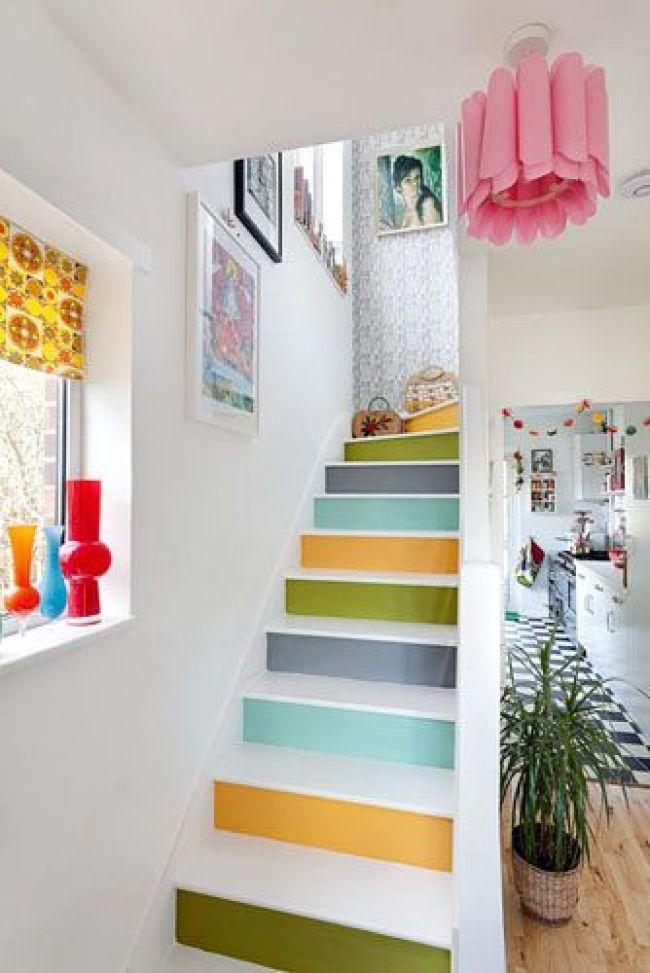 escaleras-originales-09
