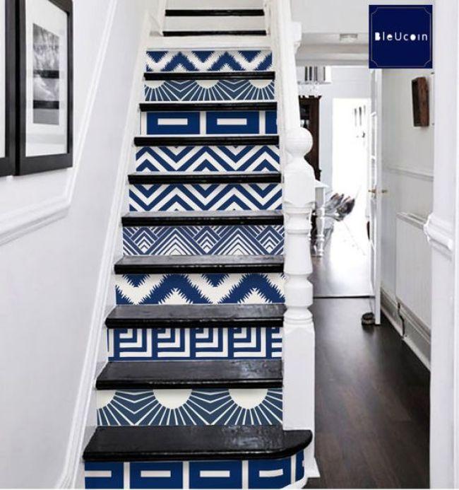escaleras-originales-10