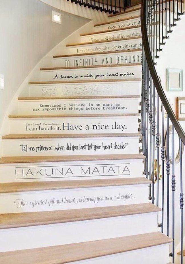 escaleras-originales-11