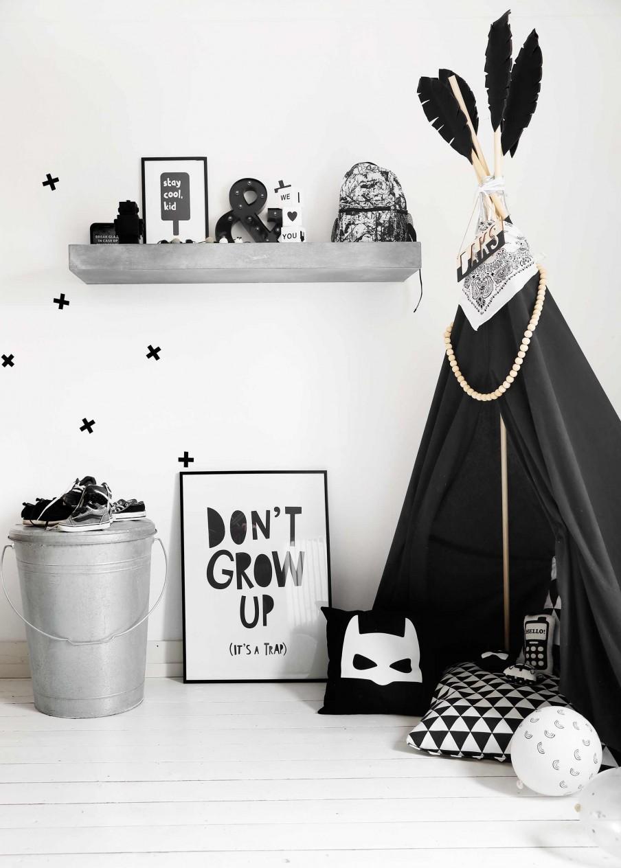 decoracion-blanco-negro-06