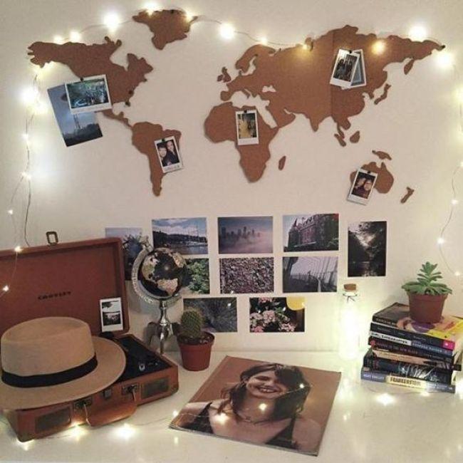 fotos-decoracion-04