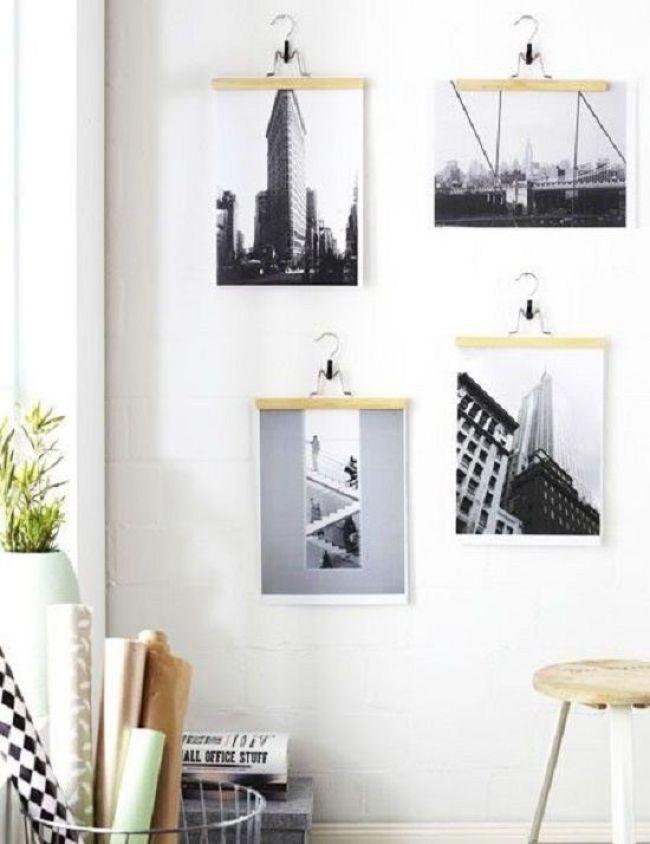 fotos-decoracion-07