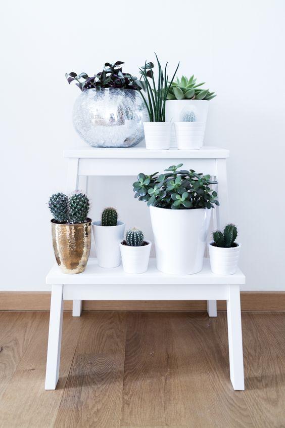 decorar-plantas-escalera-03