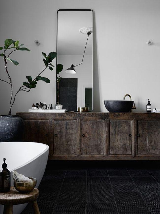 baño-nordico-industrial-09