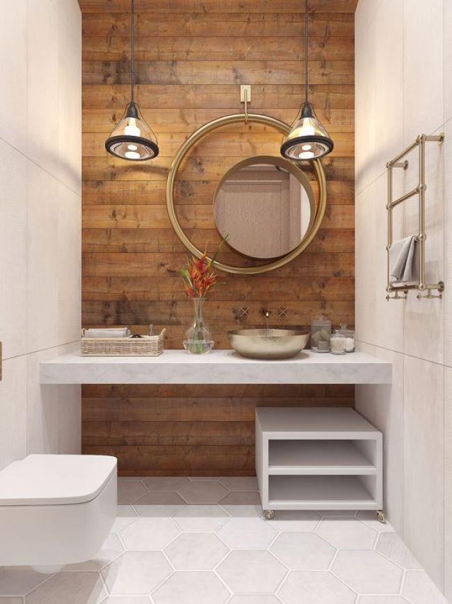 baños-originales-02